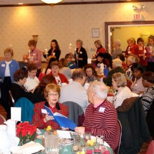 IMG_5231.JPG-Former-Service-Teams-processing-in-celebrating-our-15th-Anniversary-as-a-Chapter