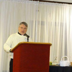 DSC05091 Fr. John